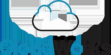 CloudWorks - Tecnologia de Negócios - SQL Server,  Power BI, Monitoramento,  Gerenciamento,  Consultoria,  Projetos, Nuvem Híbrida,  Azure,  AWS,  Data Management